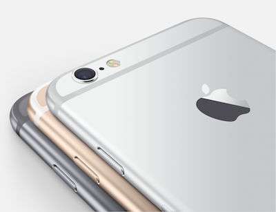 iphone6-gallery1-2014